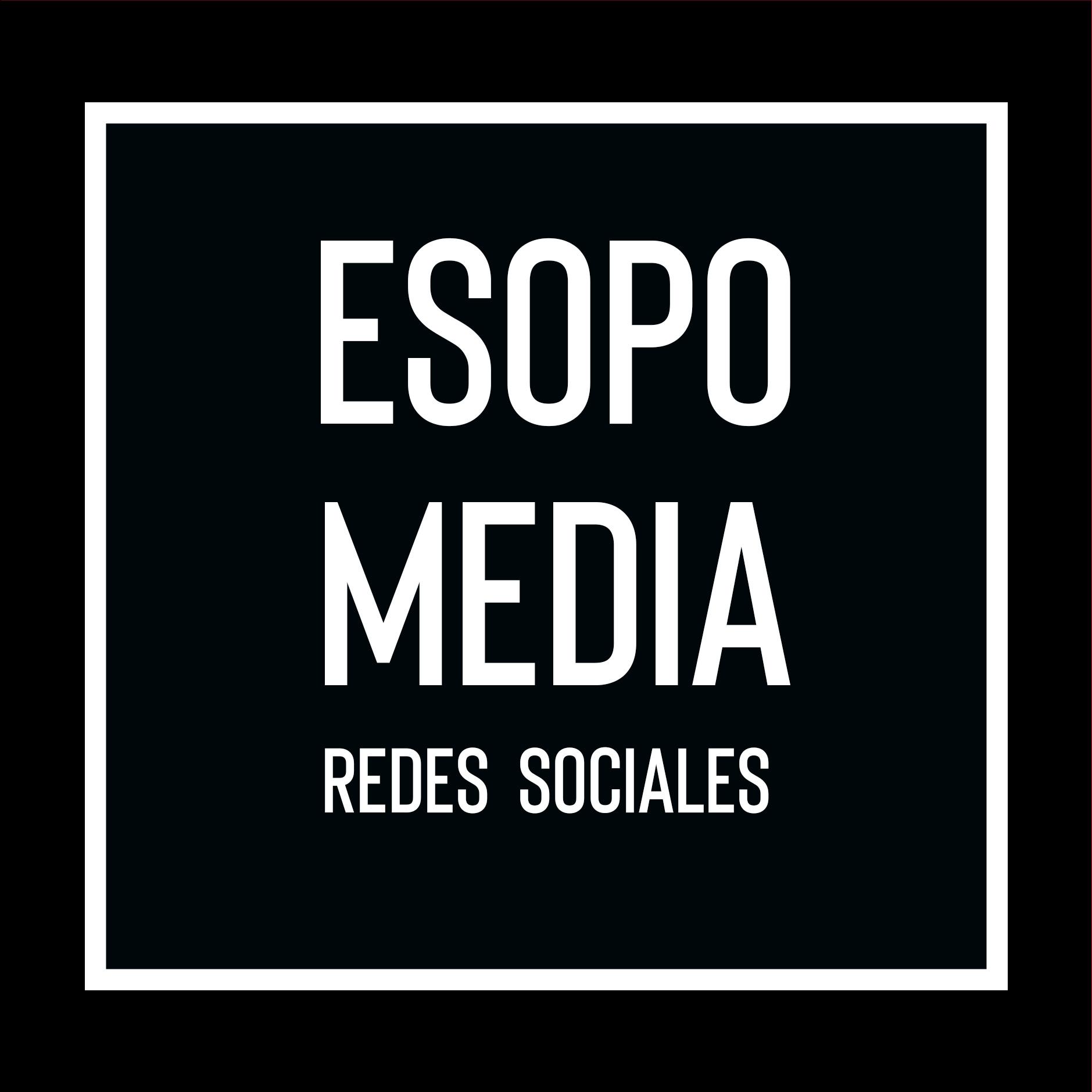 Esopo Media